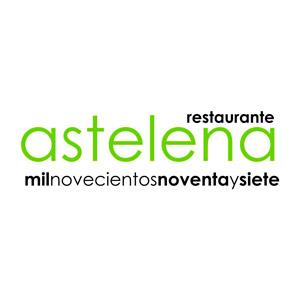 Astelena-logo_baja