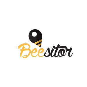 Logo-Beesitor-def