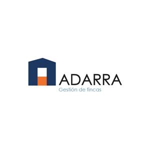adarra-web
