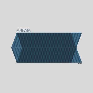 arraia