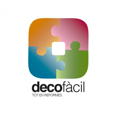 deco-facil-logo