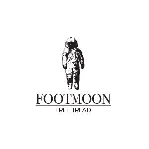 footmoon