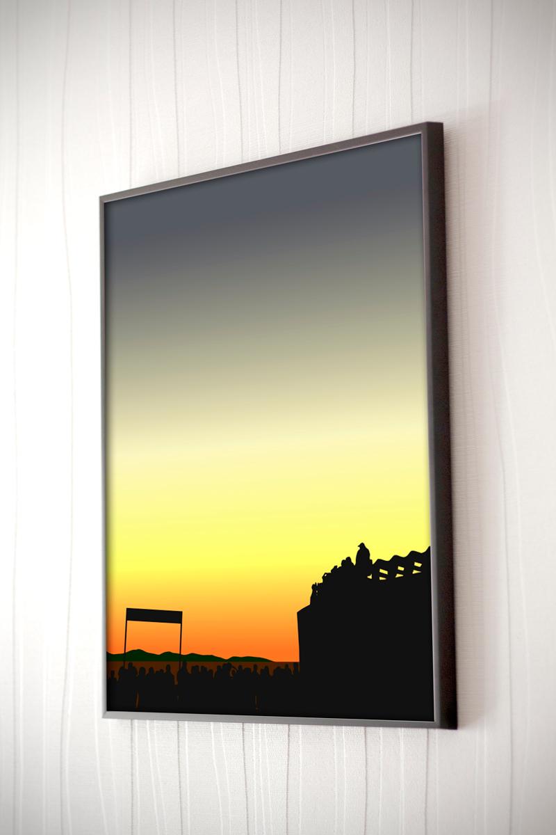 frame_mock-upKUTXA-KULTUR
