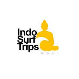 indosurftrips_logo