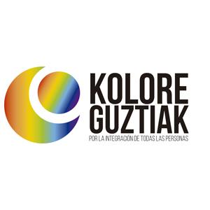 logo-kolore-copia