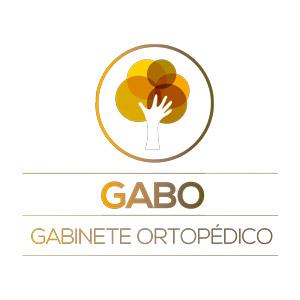 logo_Gabo