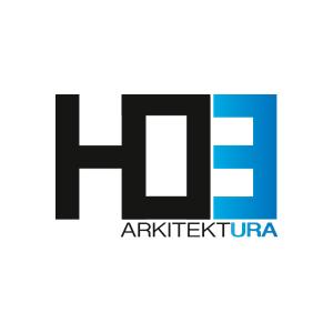 logo_HO3_arkitektura