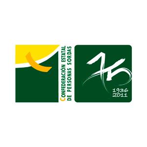 logo_ganador