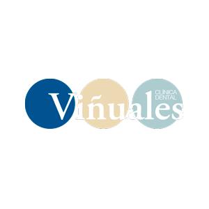 logo_vinuales