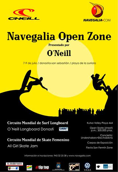 openzone_cartel