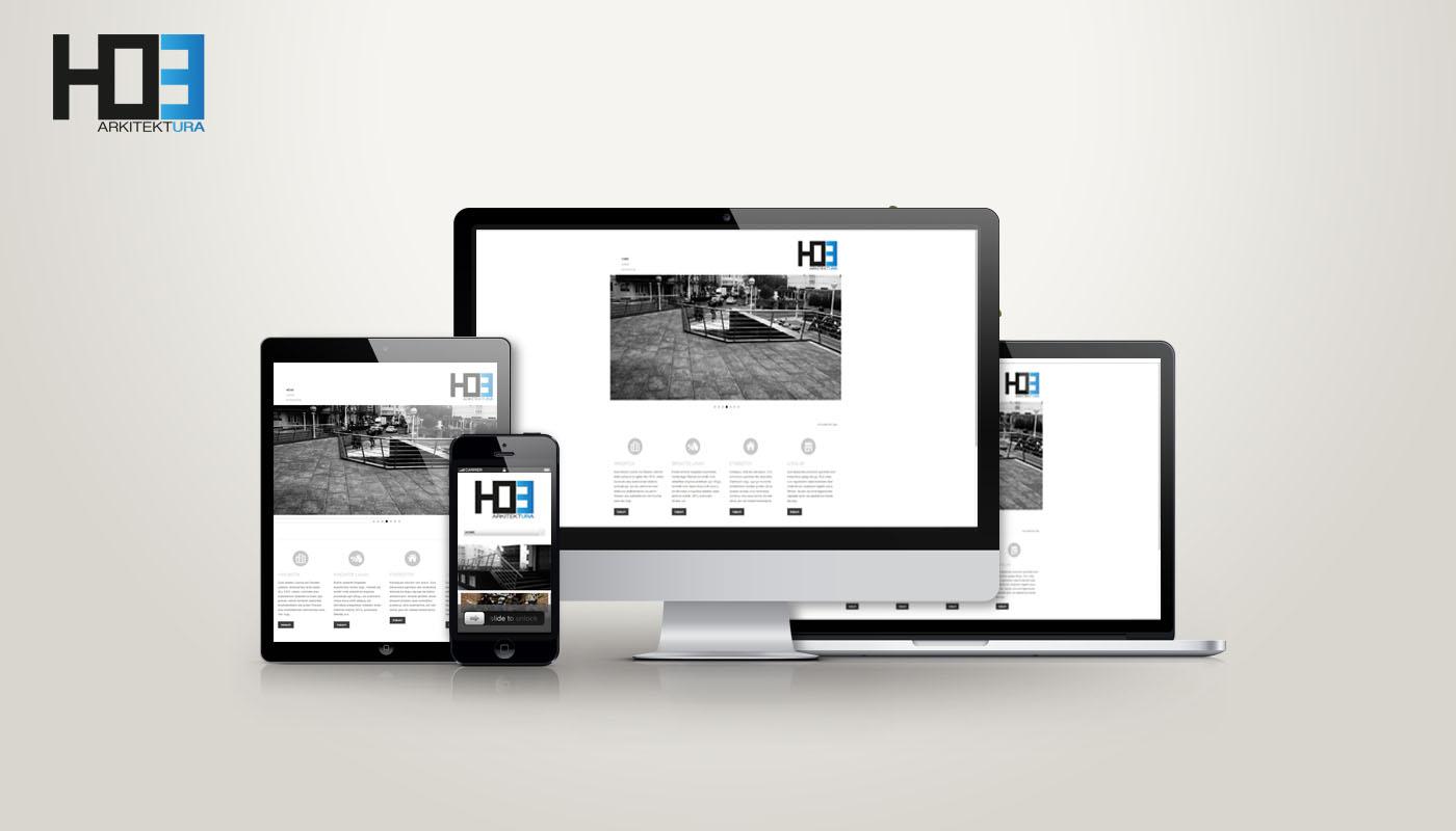web_HO3_arkitectura_Responsive
