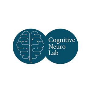 Cognitive-Neuro-lab-
