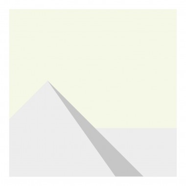 piramide-01