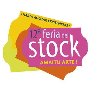 feriaStock