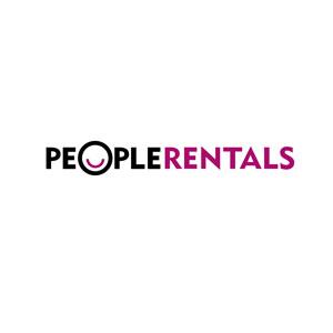 peopleRentals