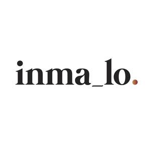 inma_lo_La_Cozina