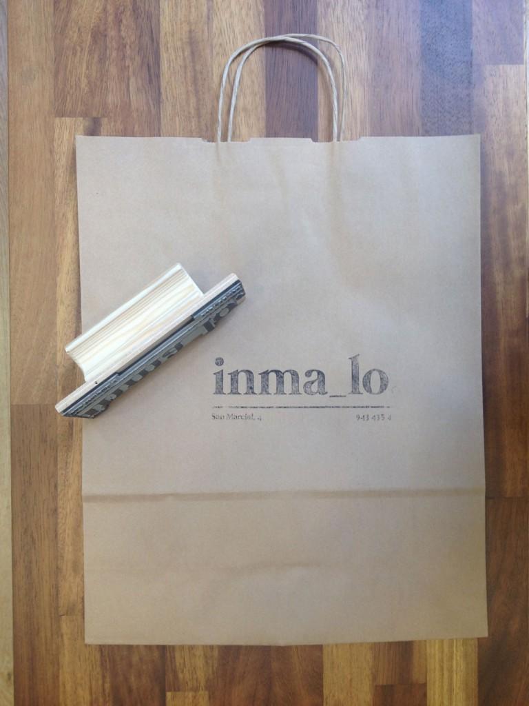 inma_lo_bolsa