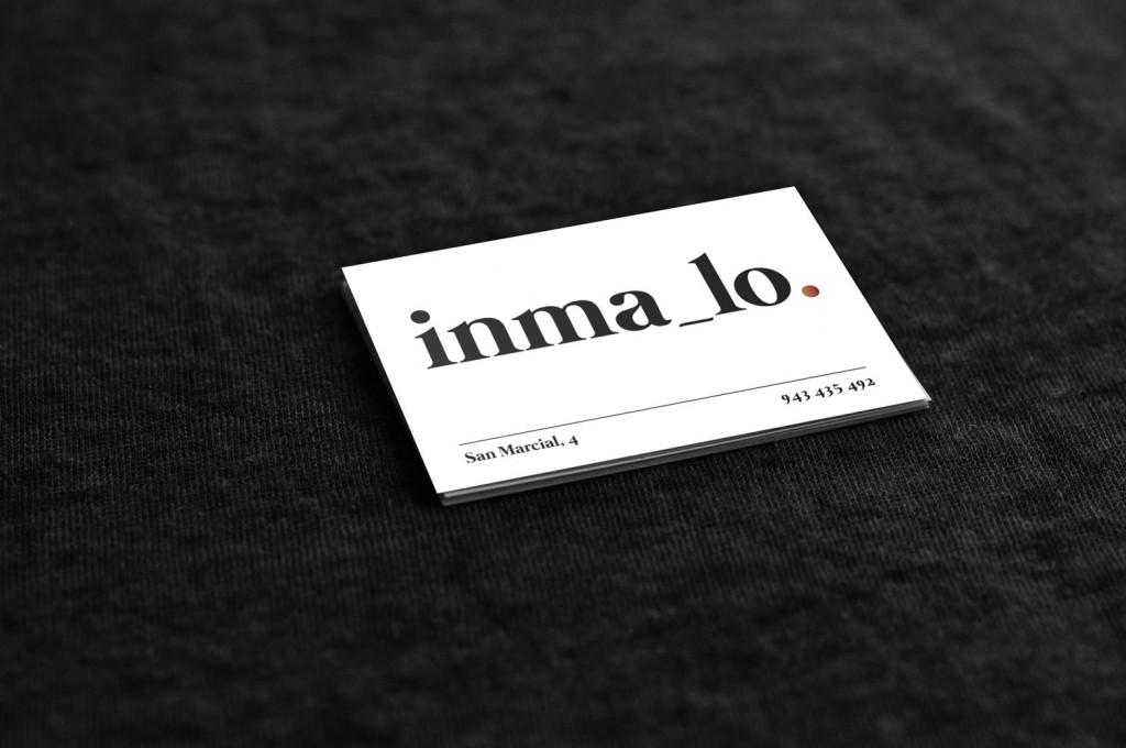inma_lo_tarjetas