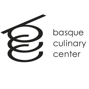 Logotipo_basqueculinarycenter