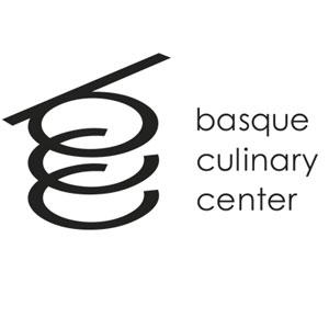 Logotipo_basqueculinarycenter