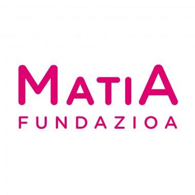 LaCozina_Matia_Logo