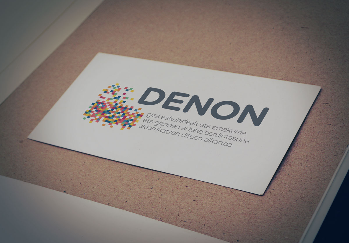 Logo_Denon_La-Cozina
