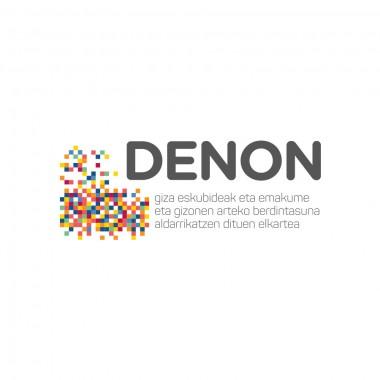 logo_Denon_Web